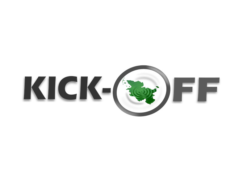 Kick-off – Prävention und Deradikalisierung in Strafvollzug und Bewährungshilfe