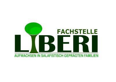 Fachstelle Liberi – Aufwachsen in salafistisch geprägten Familien