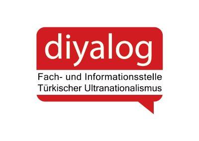 diyalog – Fach- und Informationsstelle türkischer Ultranationalismus