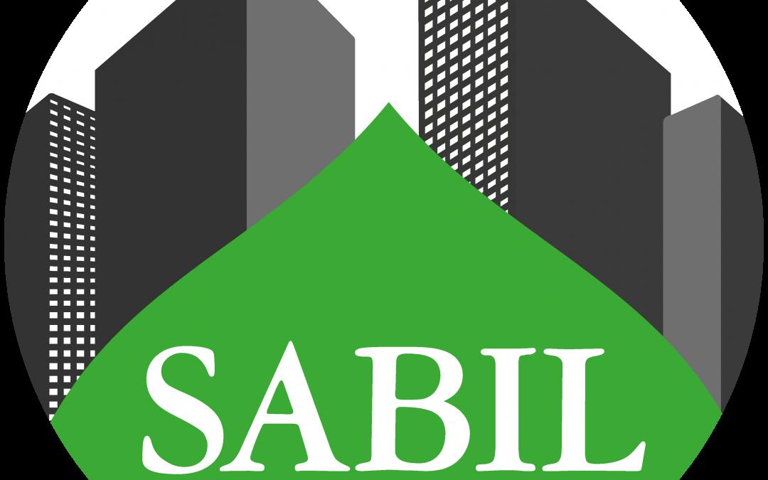 Onlineberatung – SABIL und EMEL