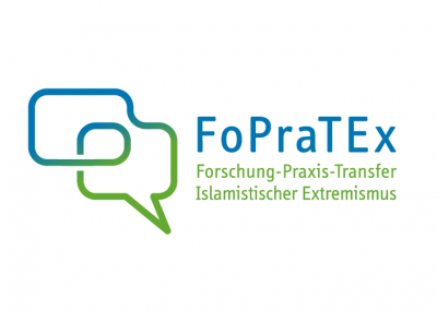 FoPraTEx